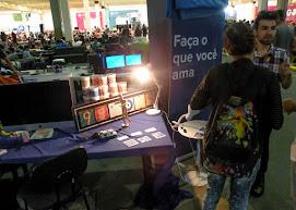 Campus Party 2015-178.jpg