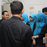 Factory Tour to Exgraphics - IMG_0101.JPG
