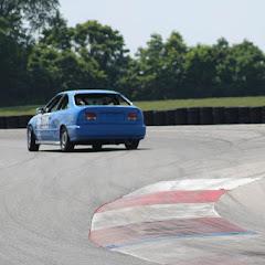 RVA Graphics & Wraps 2018 National Championship at NCM Motorsports Park - IMG_9334.jpg