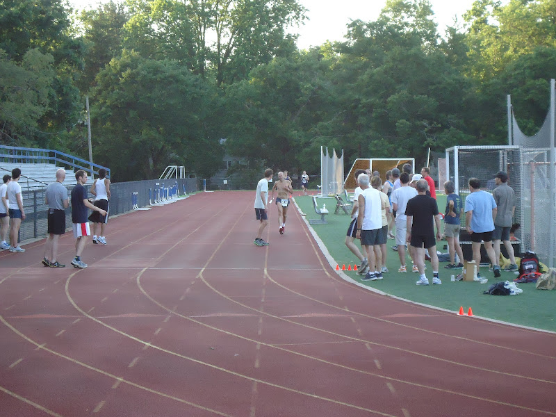 June 27 All-Comer Track at Princeton High School - DSC00195.JPG