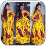 african fashion kitenge styles 2017
