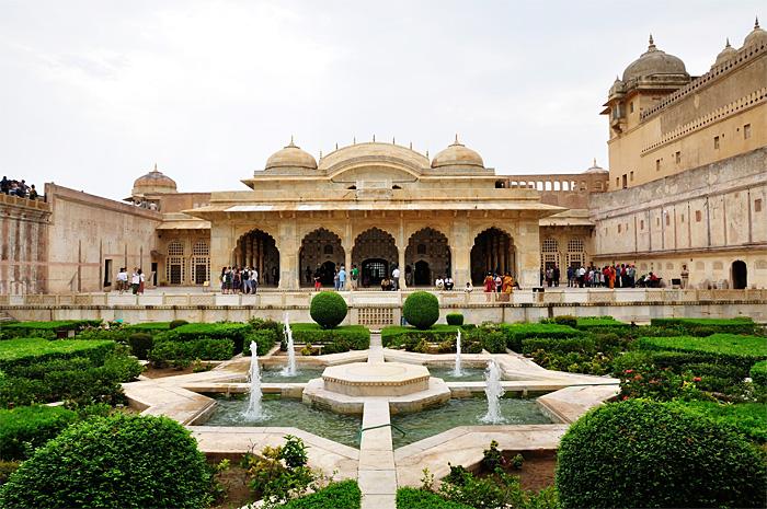 Jaipur29.JPG