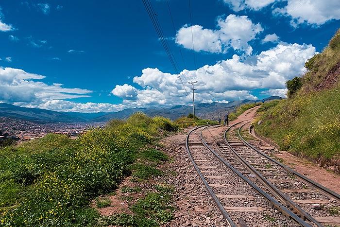 Cusco31.jpg