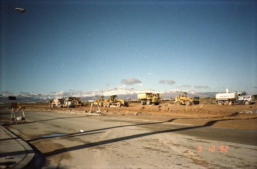 0246Leaving Las Vegas