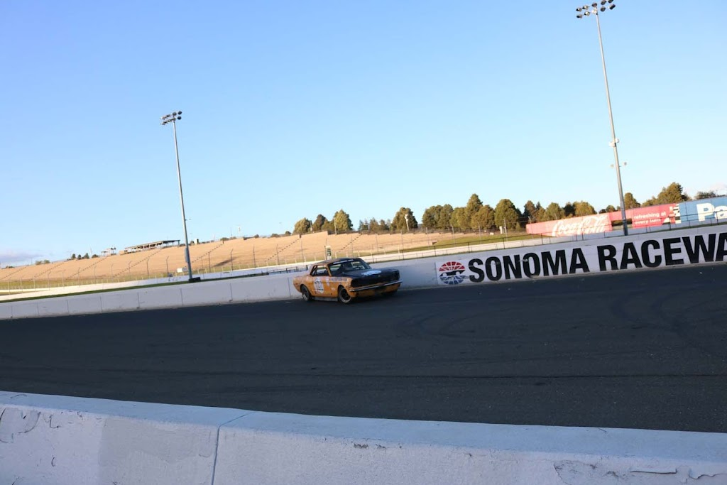 2018 Sonoma: Sunday part 2 - IMG_3352.jpg