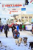 Iditarod2015_0279.JPG