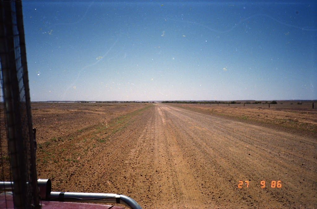 0181Toward the Birdsville Track