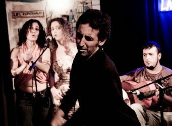 21 junio autoestima Flamenca_73S_Scamardi_tangos2012.jpg