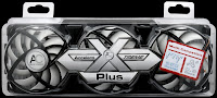 AccelercXtremePlus_07h.png.jpg
