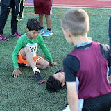 All-Comer Track and Field - June 15, 2016 - DSC_0288.JPG