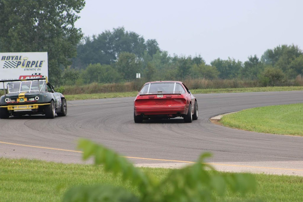 2018 Gingerman 8 + 7-Hour Enduro - IMG_9538.jpg