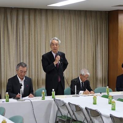 201800618自民党薬剤師問題議員懇談会世話人会・総会-06.JPG