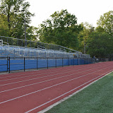 May 25, 2016 - Princeton Community Mile and 4x400 Relay - DSC_0167.JPG
