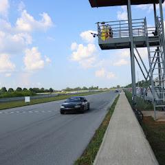 RVA Graphics & Wraps 2018 National Championship at NCM Motorsports Park Finish Line Photo Album - IMG_0209.jpg