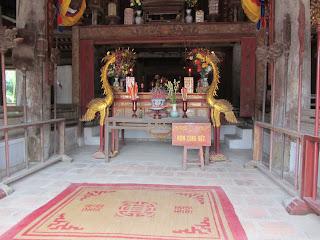0014Duong_Lam_Village