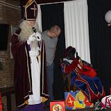 Sinterklaas 2011 - sinterklaas201100011.jpg