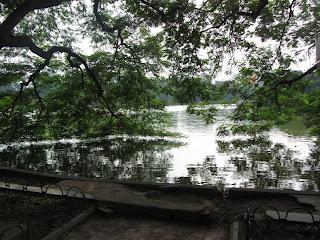 0121Hoan_Kiem_Lake