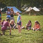 Tournéé_camps_2014-113.jpg