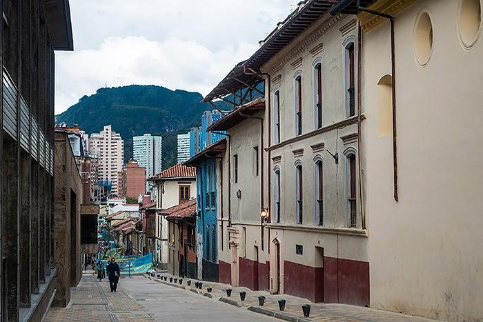 Bogota53.jpg
