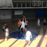 Alevín Mas 2015/16 - IMG-20150927-WA0001.jpg
