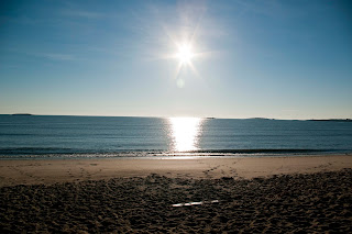 Ferry Beach-3