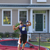 All-Comer Track meet - June 29, 2016 - photos by Ruben Rivera - IMG_0155.jpg