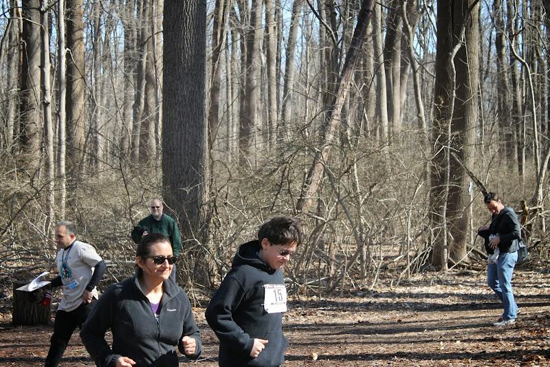 Institute Woods 6K - IMG_4626.JPG