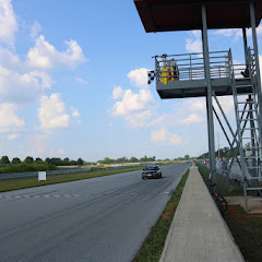 RVA Graphics & Wraps 2018 National Championship at NCM Motorsports Park Finish Line Photo Album - IMG_0201.jpg