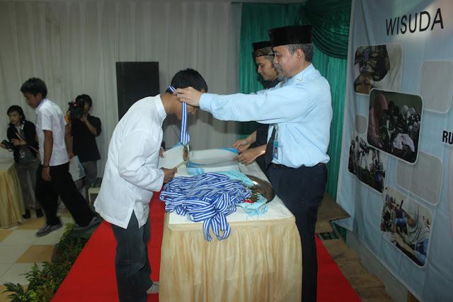 Wisuda dan Gemilang Expo 2011 - IMG_2021.JPG
