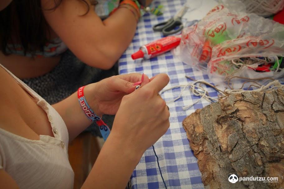 Sziget Festival 2014 Day 5 - Sziget%2BFestival%2B2014%2B%2528day%2B5%2529%2B-56.JPG