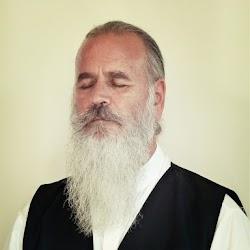Master-Sirio-Ji-USA-2015-spiritual-meditation-retreat-3-Driggs-Idaho-062.jpg