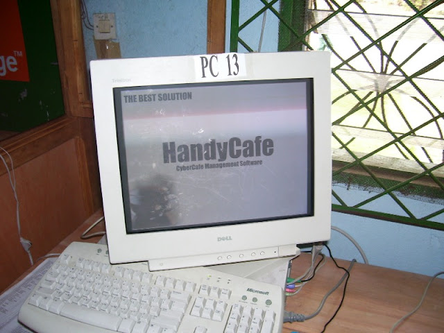 IT Training at HINT - 100_1181.JPG