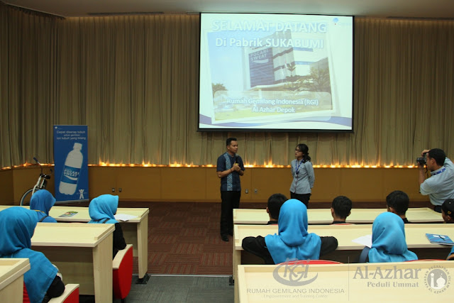 Kelas Aplikasi Perkantoran factory to PT. Amerta Indah Otsuka - Factory-tour-rgi-pocari-sweat-05.jpg