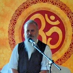 Master-Sirio-Ji-USA-2015-spiritual-meditation-retreat-2-Idaho-Falls-2.3-Public-Satsang-10.jpg