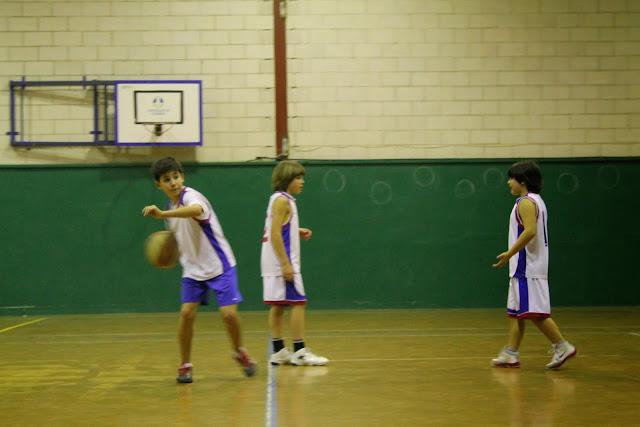 Alevín Mas 2011/12 - IMG_0231.JPG