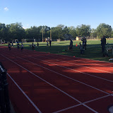 All-Comer Track and Field June 8, 2016 - IMG_0504.JPG