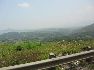 0061The_Road_to_Mai_Chau