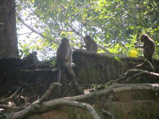 0023Angkor_Wat