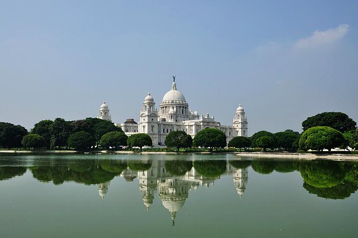 Calcutta03.JPG