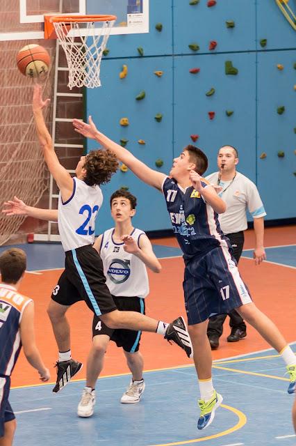 Cadete Mas 2014/15 - cadetes_montrove_basquet_70.jpg