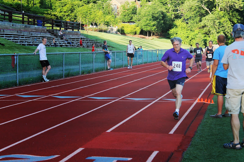 June 12 - 2013 Princeton Community Mile - IMG_3942.JPG