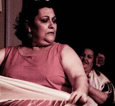 destilo flamenco 28_125S_Scamardi_Bulerias2012.jpg