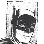 Batman-AdamWest.jpg