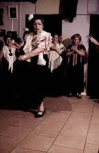 destilo flamenco 28_146S_Scamardi_Bulerias2012.jpg