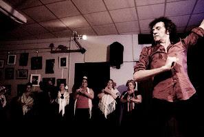 destilo flamenco 28_147S_Scamardi_Bulerias2012.jpg