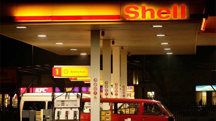 Shell Pakistan posts 1.9 bn profit for Q1 2021