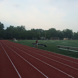 June 11, 2015 All-Comer Track and Field at Princeton High School - IMG_0127.jpg