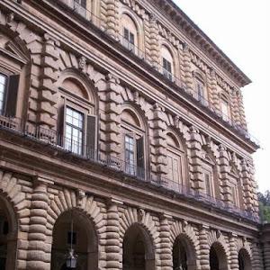 Firenze 121.JPG