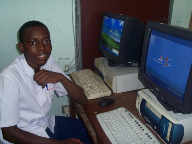 GTHS Computer Lab - nov29%2B035.JPG