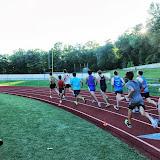 June 12 - 2013 Princeton Community Mile - IMG_4000.JPG